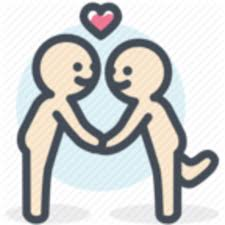 Image result for lover in hotel clipart