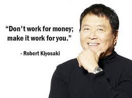 Robert Kiyosaki Quotes Delectable Life Changing Quotes From Rich Dad Poor Dad By Robert T Kiyosaki