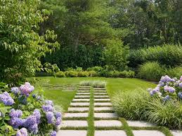 english garden designs. Wonderful Garden Related To Intended English Garden Designs D