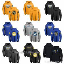 Women S Champion Hoodie Size Chart Men Women State Warriors Fanatics Branded 2019 Finals Champions Design Your Own Pullover Hoodie 03