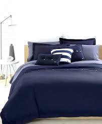 black and white duvet covers king white damask duvet cover black duvet cover king bedding solid