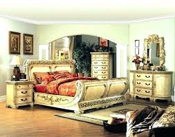 white washed bedroom furniture – Creator House Maker Pictures
