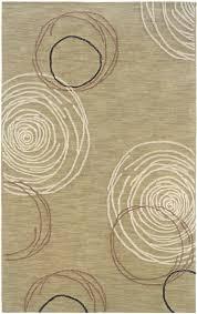 clever design rug modern modern rugs  cievi  home