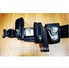 belt military leather belt tactical belt leather belt military belt genuine leather belts product on alibaba com