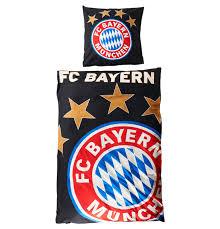 Bayern fanshop regensburg