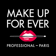 <b>MAKE UP FOR EVER</b> - Home | Facebook