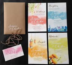 18 best card images on pinterest indian weddings, indian wedding Rainbow Wedding Cards Mumbai beyondesign info & review invitations in mumbai wedmegood Pokemon Card Rainbow