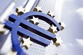 Resultado de imagen de fotos reforma union europea