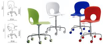 desk swivel chair. Olivia Swivel Desk Chairs For The Home Office Chair R