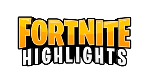 Free Fortnite Png, Download Free Clip Art, Free Clip Art on Clipart ...