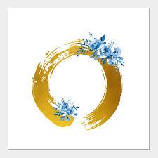 japanese zen symbol zen posters and