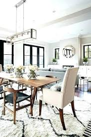 modern dining room pendant lighting dining room pendant chandelier over dining table lighting lights over dining