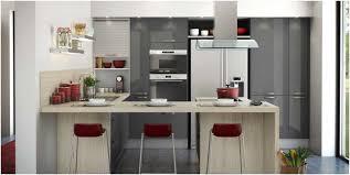 Crédence Cuisine Ikea Healthdetailspw
