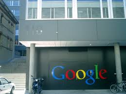google office switzerland. In This Section Google Office Switzerland C