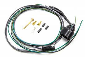 mopar performance mopar electronic ignition ignition wiring Mopar Wiring Harness mopar performance mopar performance mopar electronic ignition ignition wiring harness mopar v8 mopar wiring harness kit
