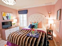 Bedroom Colors Simple Bedroom Color Bedroom Color Beautiful Bedroom Color