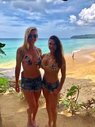 """Callie Bundy on Twitter: """"We're banging out training sessions here ..."""