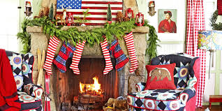 office holiday decor. Holiday Decor Idea Best Decorating Ideas Ever Office Party Decoration .