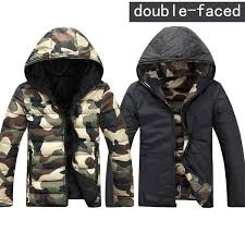 Double Sided Camouflage Jacket Coupons, Promo Codes & Deals ...