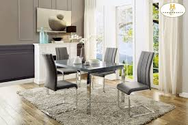 dining set for sale miami. miami dining set. sale! set for sale