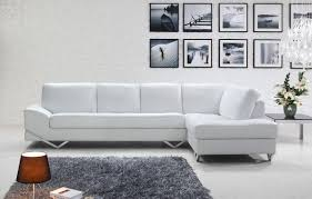 modern white sectional0