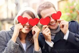 Inilah Alasan Buat Para Jomblo Agar Valentine Tetap Enjoy