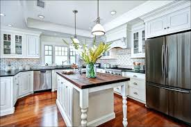 creative kitchen cabinets to go whole kitchen cabinets ct full size of cabinet cabinets to go john dean custom cabinetry kitchen cabinets s