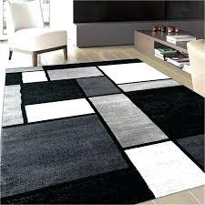 rug 10 x 12 contemporary area rugs x contemporary area rugs design brilliant rectangular gray area rug 10 x 12 x area