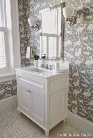 Period Bathroom Accessories 17 Best Images About Powder Rooms On Pinterest Powder Room