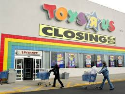 toys r us may e back in nj in surprise move