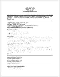 Ag Loan Officer Sample Resume Best Ideas Of Job Loan Officer Job