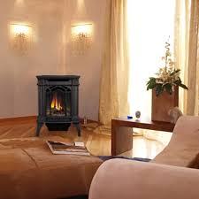 small gas stove fireplace. Wonderful Gas Napoleon GVFS20 Arlington Ventless Gas Stove  WoodlandDirectcom  Stoves Throughout Small Fireplace R