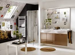 Design Bathroom Tool Kitchen And Bath Design Tool Home Decor Bathroom Design Free