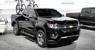 2018 chevrolet ute.  2018 2018 chevrolet colorado diesel review  on chevrolet ute