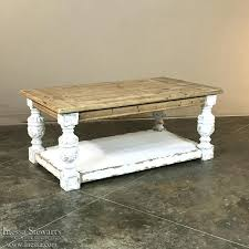rustic painted coffee table reion classical rustic painted coffee table coffee table with storage diy