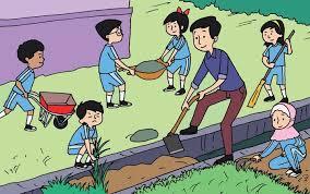 We did not find results for: Kunci Jawaban Tema 1 Kelas 2 Sd Halaman 140 141 143 144 146 147 148 Subtema 4 Hidup Rukun Di Masyarakat Seputar Lampung