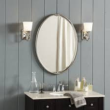 bathroom mirrors. Bathroom Mirrors Mesmerizing Bathrooms Remodeling With Regard To For Decorations 19 N