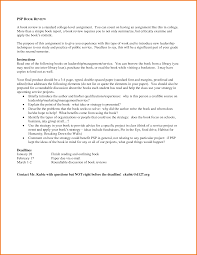 th grade book report sample steps to develop a thesis statement custom research paper writing