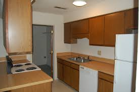 Photos And Video Of Wedgewood Townhomes In North Charleston SC - Kitchens by wedgewood