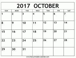 Online Calendar Maker Free 2019 Calendar Free Printable Free Planner Printables Pinterest
