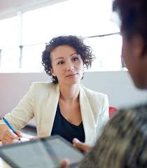 How To Conduct An Informational Interview Tip For Effective Informational Interviews Opinion