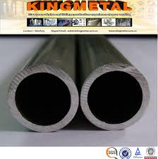 BS6323 PT/4 Cfs3a Gbk Mechanical Seamless Tube with <b>Od 16mm</b>