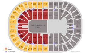 Us Bank Seating Chart Us Bank Seating Chart Concert Best Picture Of Chart