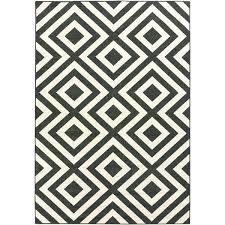 mid century modern rug rugs style area round uk