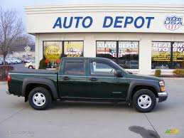 Colorado » 2005 Chevy Colorado - Old Chevy Photos Collection, All ...
