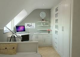 fitted bedroom furniture diy. Brilliant Diy Bedroom Furniture Self Assembly Supply Only Bedrooms Fitted Decor