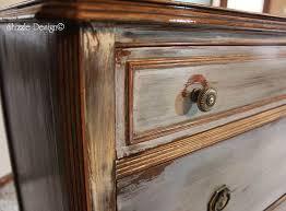faux antique painting techniques furniture best 2018