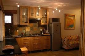 Casa Du0026G: Kitchenette Of Studio Apartment