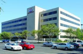 2139 tapo st simi valley, ca 93063 abd. Farmers Office Complex In Simi Valley Attracting Buyers Pacific Coast Business Times