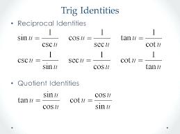 trig identity quiz math quiz worksheet solving trigonometric equations trig identities solver trigonometry worksheets for beginners math solver calculator
